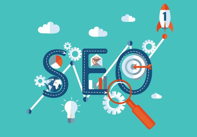 Effective SEO For Website